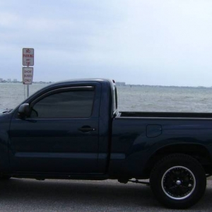 TruckSide2