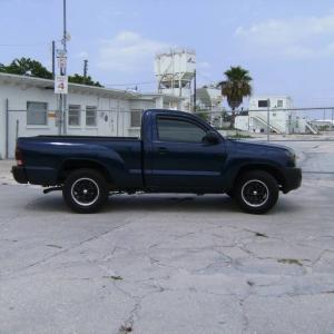 TruckSide3