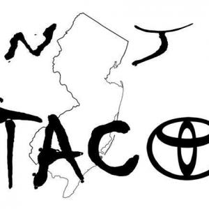 Self designed logo
