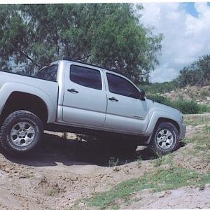 truck228