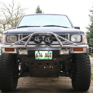 1994_truck_001
