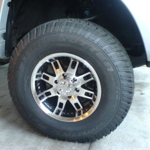 After_New_Tires-Wheels