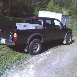 truck104