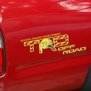 GB_TRD_Logo