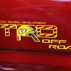 GB_TRD_Logo_2