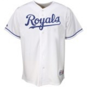 Royals_lettering_on_Jersey