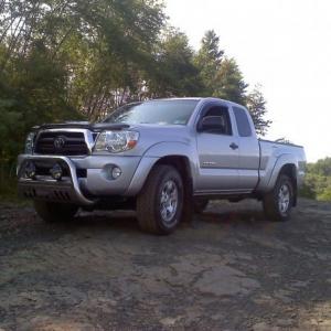 truck106