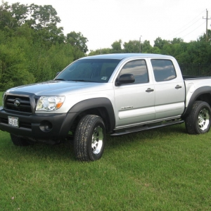 Truck_0171