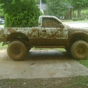 muddy_002
