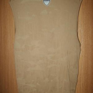 FS: 3 Nike pro vent shirts (L) 1  Nike compression shirt (XXL)