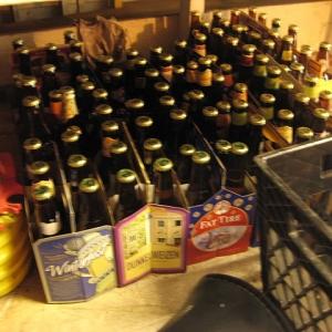 aging_beer