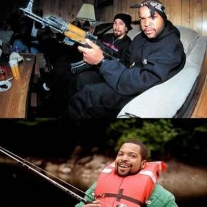 82_Ice_Cube_is_Legit