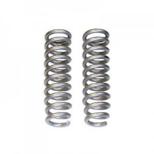 "Eibach 1.6"" Lift Springs"