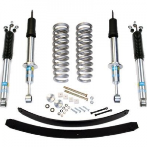 Eibach / Bilstein Lift Kits