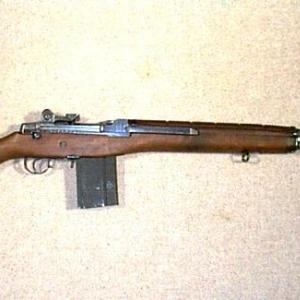 M14_1_
