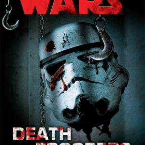 new_death_troopers