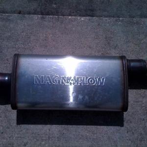 MagnaFlow1