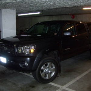 truck136