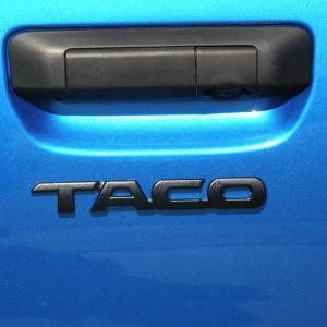 "MY ""TACO"" badge 2"