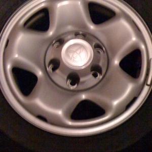 tires_11