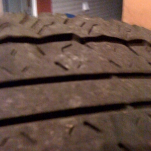tires_21