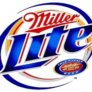 miller-lite-logo_new