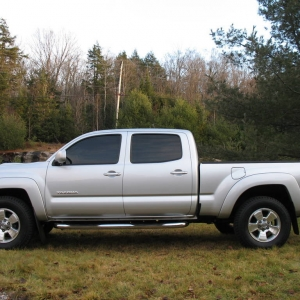 Truck_0045