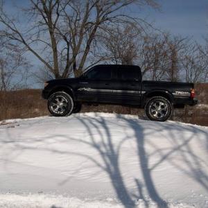 Truck_015_009