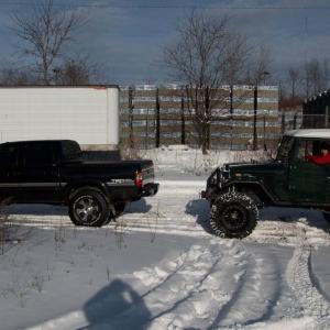 Truck_015_015