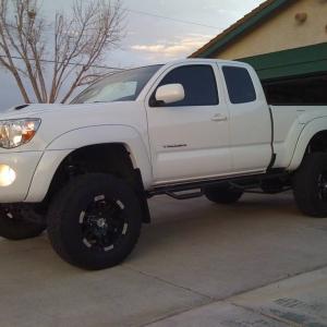 truck_0191