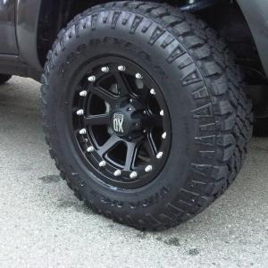 wheelscloseup