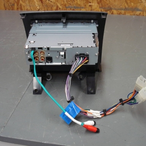 DSC002041