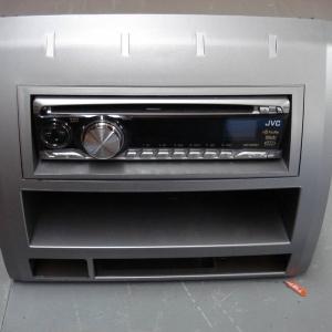 DSC002012