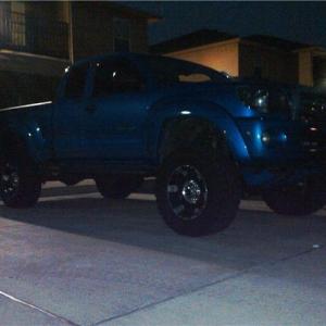 my_truck18