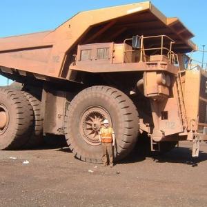 Haulpack_Truck