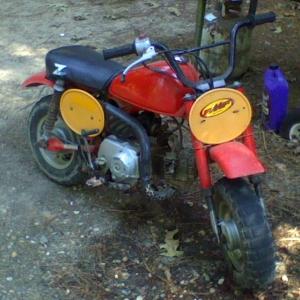 1983 Z50