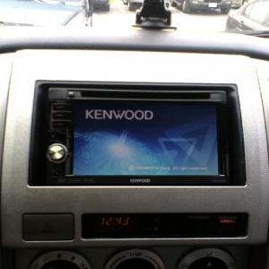 kenwood_ddx512_2