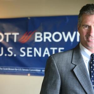 scott_brown