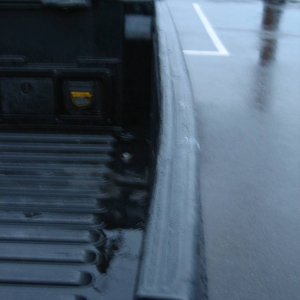 truck_00421