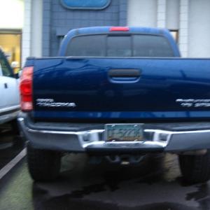 truck_00320