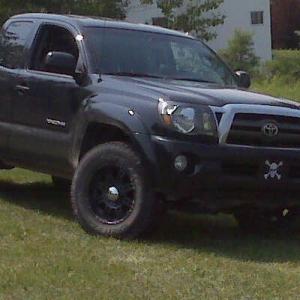 Ben_s_truck