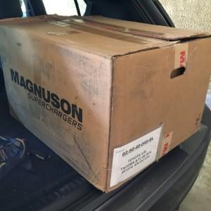 Magnuson1
