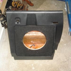 sub box in the factory box 2