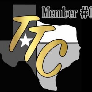 TTC Member