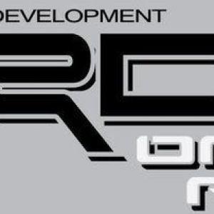 trd_emblem