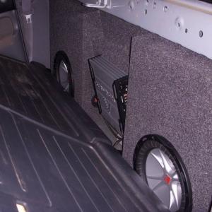 truck_248