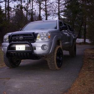 truck_239