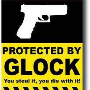 protectedbyglock_1_