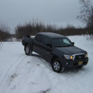 Taco_snow_day_005
