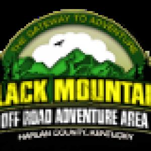 Blackmountainoffroad_sm